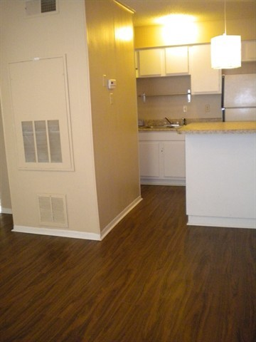 Apartments In College Station For Park West